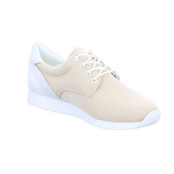 VAGABOND VAGABOND Gute Sneakers beige  Gute VAGABOND Qualität beliebte Schuhe baa8aa
