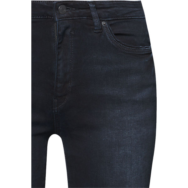 Jeans ESPRIT schwarz Skinny High Rise a7w4T87