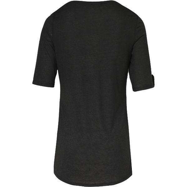 ESPRIT Shirt T anthrazit T ESPRIT Shirt anthrazit ESPRIT w1zTfqI6H