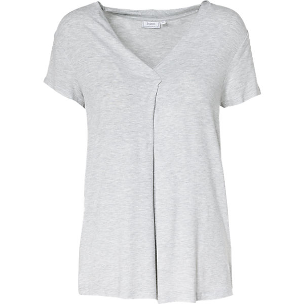 fransa T fransa grau grau fransa T Shirt grau Shirt Shirt T Shirt fransa T grau wRXPgqTC