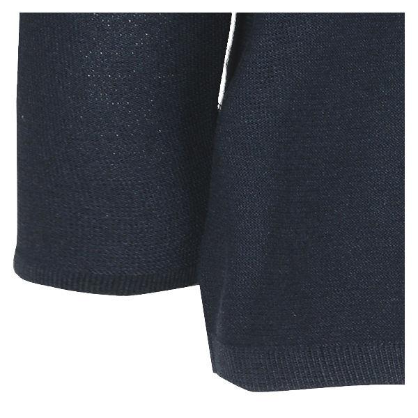 dunkelblau ESPRIT Pullover Pullover dunkelblau Pullover ESPRIT ESPRIT 77USpwqR