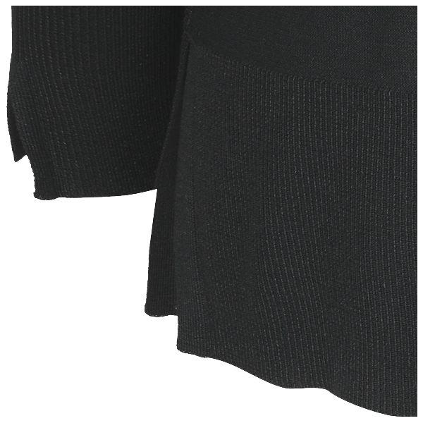 ESPRIT ESPRIT schwarz Strickjacke Strickjacke qTvPqpIRr