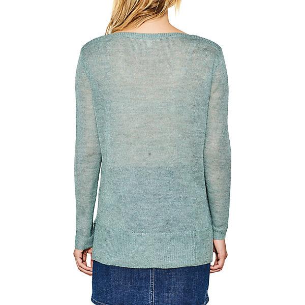 ESPRIT mint ESPRIT ESPRIT Pullover mint Pullover mint ESPRIT mint Pullover ESPRIT mint Pullover Pullover Pullover mint ESPRIT 0OUWxvA