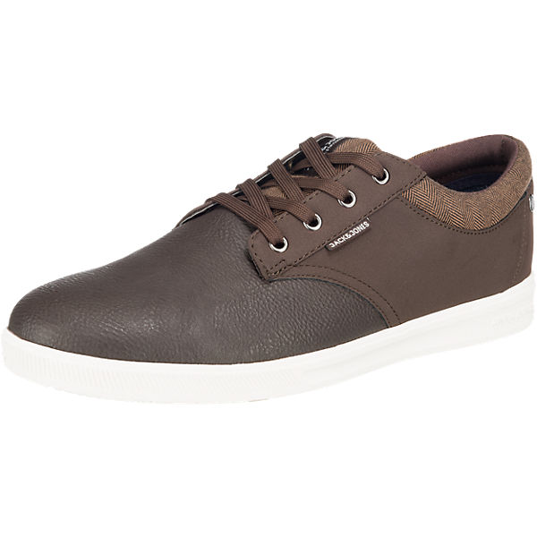 JACK & JONES Gaston Sneakers