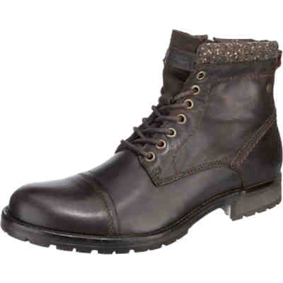 JACK & JONES Marly Stiefeletten