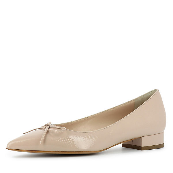 Shoes Evita Evita Pumps Shoes beige YB47f4qA