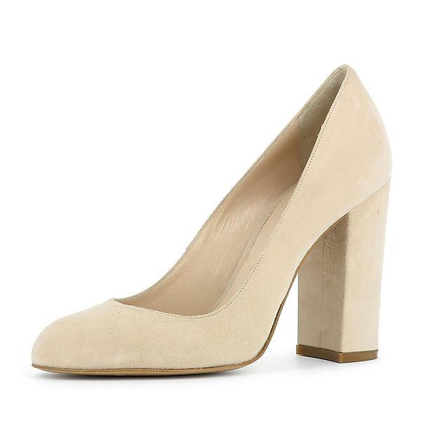 Evita Shoes, Evita Shoes Pumps, beige  Gute Gute Gute Qualität beliebte Schuhe ec543a