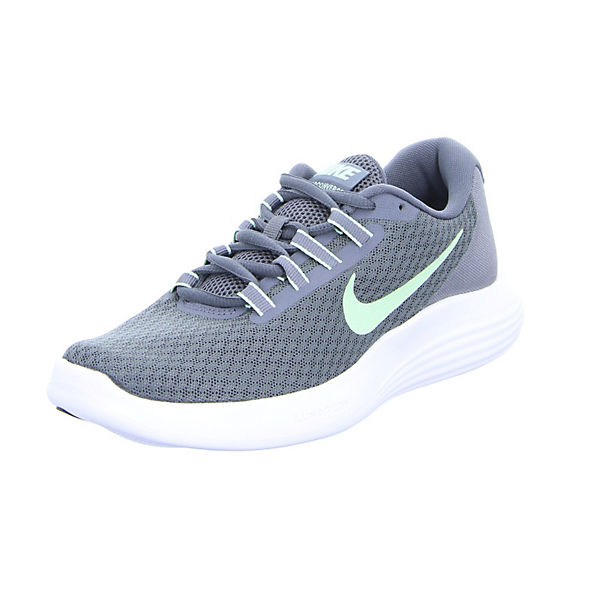 Nike Performance Nike Performance Sportschuhe grau