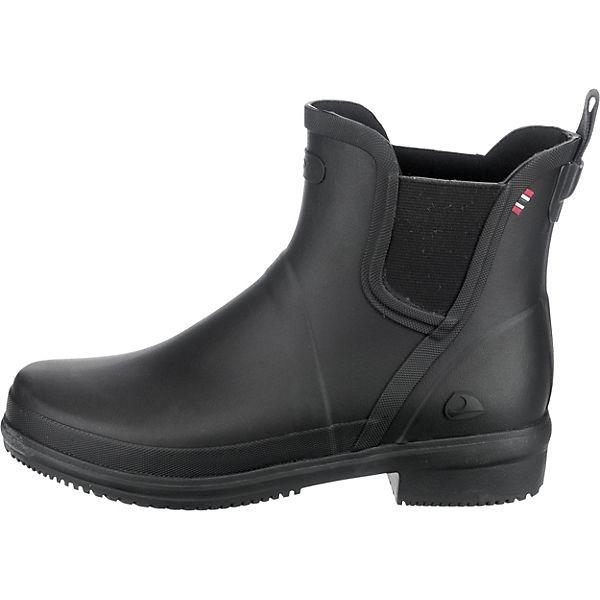 VIKING Gyda Qualität Gummistiefel schwarz  Gute Qualität Gyda beliebte Schuhe cad97f
