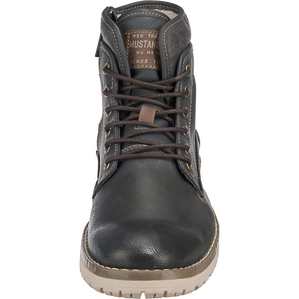 MUSTANG MUSTANG graphit graphit MUSTANG Winterstiefeletten Winterstiefeletten MUSTANG graphit Winterstiefeletten Winterstiefeletten graphit Fnp8FrwPq