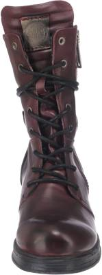 REPLAY REPLAY Evy Stiefel bordeaux REPLAY REPLAY Evy Stiefel bordeaux ...