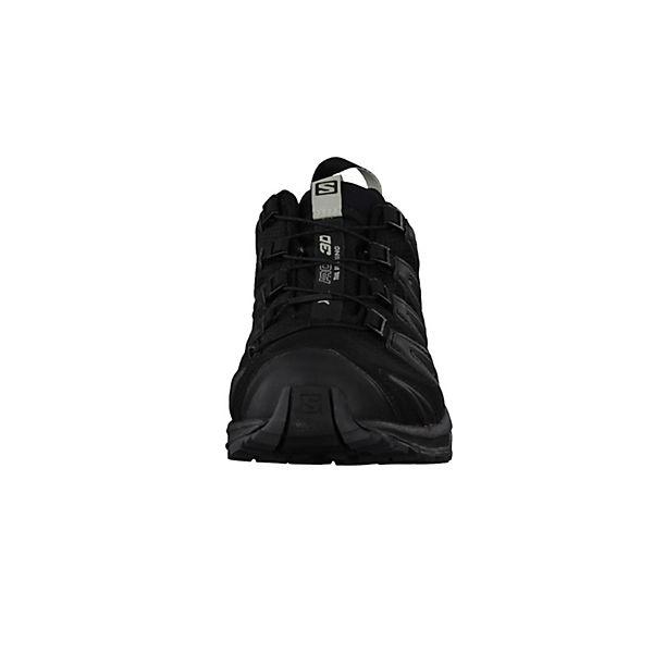 purchase cheap 1a80a 7ff8c Salomon, Salomon Trail Running Schuhe XA Pro 3D GTX W 393329 ...
