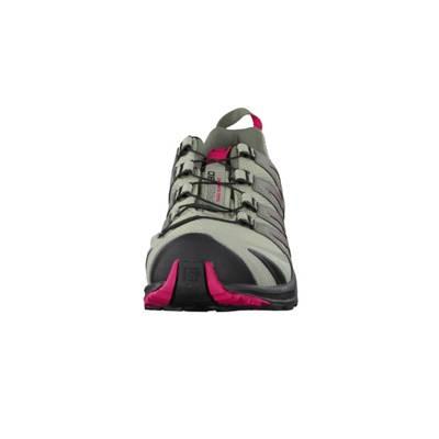 Details zu Salomon Trailrunning XA Pro 3D GTX W Laufschuhe Damen Schuhe Shadow