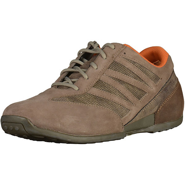 camel active Sneakers