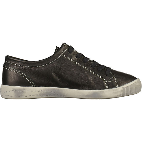 schwarz softinos schwarz Sneakers softinos Sneakers softinos softinos softinos schwarz softinos softinos Sneakers softinos ZWA8wq1