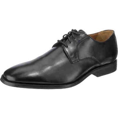 Clarks Schuhe günstig online kaufen   mirapodo 6d0c14fcd7