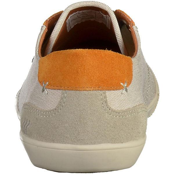 Boxfresh® Boxfresh® Sneakers beige