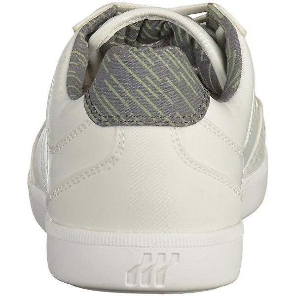 Boxfresh®, Boxfresh® Sneakers, Qualität weiß  Gute Qualität Sneakers, beliebte Schuhe 6f705b