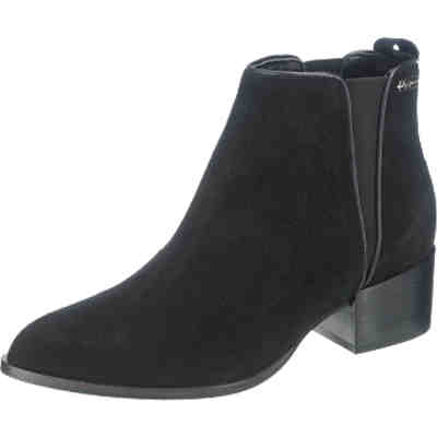 Chelsea Boots Pepe Jeans Waterloo Icon