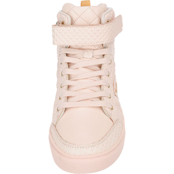 KangaROOS KangaROOS Prisma Sneakers rosa