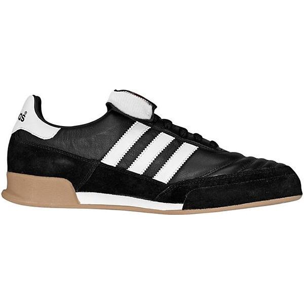 Performance adidas schwarz Originals Sportschuhe adidas wHAqHXU