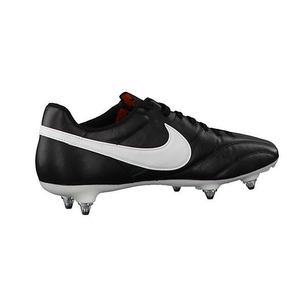NIKE NIKE Sportschuhe beliebte schwarz  Gute Qualität beliebte Sportschuhe Schuhe 818a03