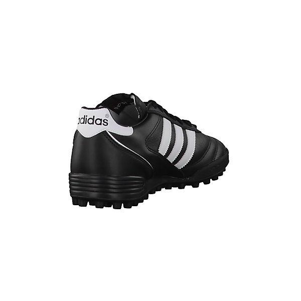 Sportschuhe schwarz Performance adidas adidas Originals n78v8