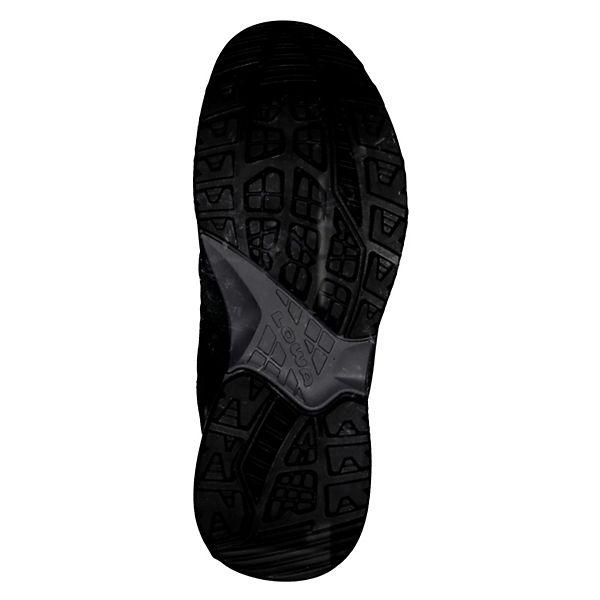 LOWA, LOWA Sportschuhe, beliebte anthrazit  Gute Qualität beliebte Sportschuhe, Schuhe 33af9e