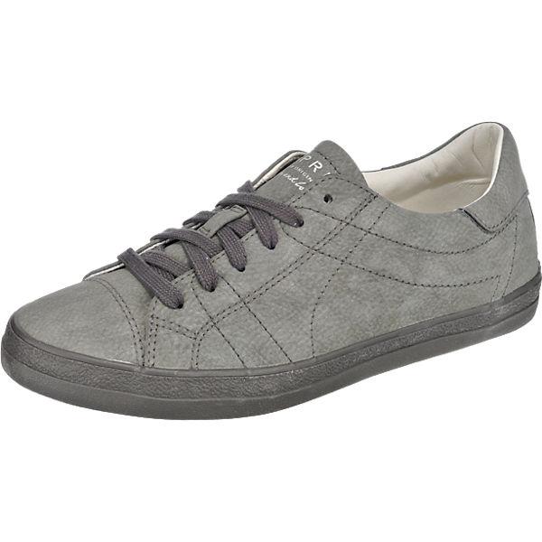 ESPRIT ESPRIT Miana Sneakers grau