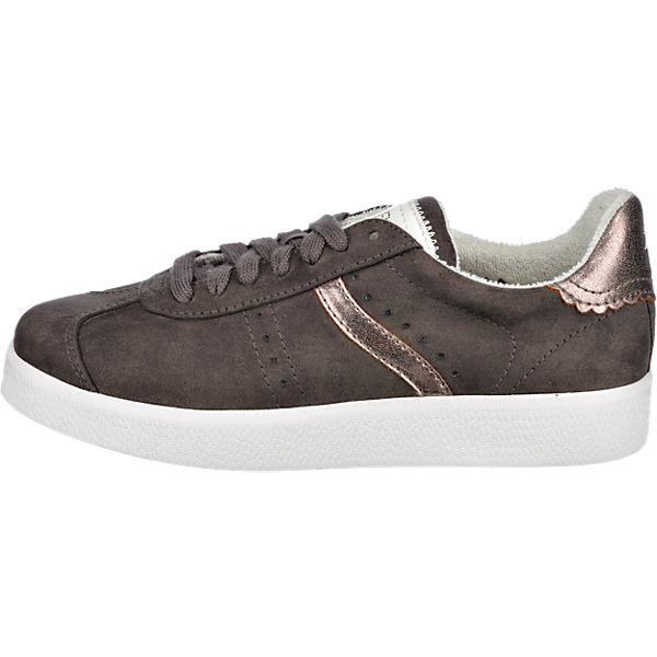 Sneakers ESPRIT ESPRIT ESPRIT Gweneth grau Sneakers Gweneth ESPRIT grau OEq0vwx