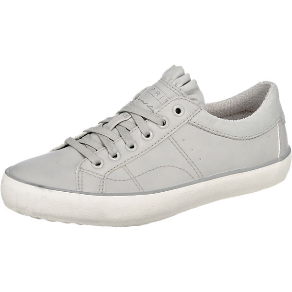 ESPRIT Mandy Sneakers