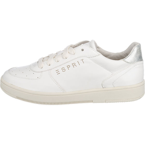 Sneakers weiß ESPRIT Sneakers ESPRIT Desire Desire ESPRIT Desire ESPRIT Sneakers ESPRIT weiß ESPRIT weiß ESPRIT UAqng65