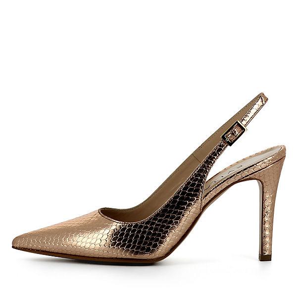 Evita Shoes,  Evita Shoes Pumps, kupfer  Shoes, Gute Qualität beliebte Schuhe 214b64