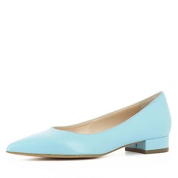 Evita  Shoes, Evita Shoes Pumps, hellblau  Evita Gute Qualität beliebte Schuhe 94176e