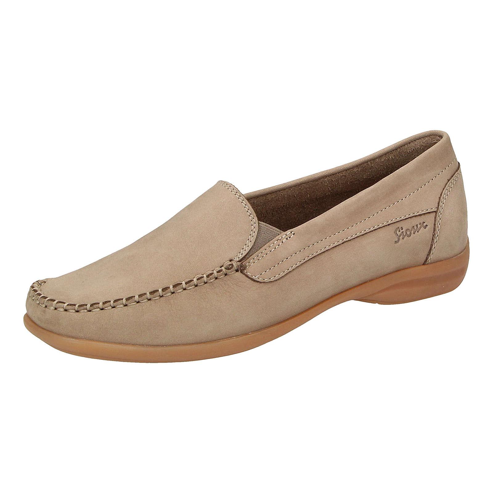 Rabatt-Preisvergleich.de - Schuhe   Slipper   Mokassins 3fcd147f17