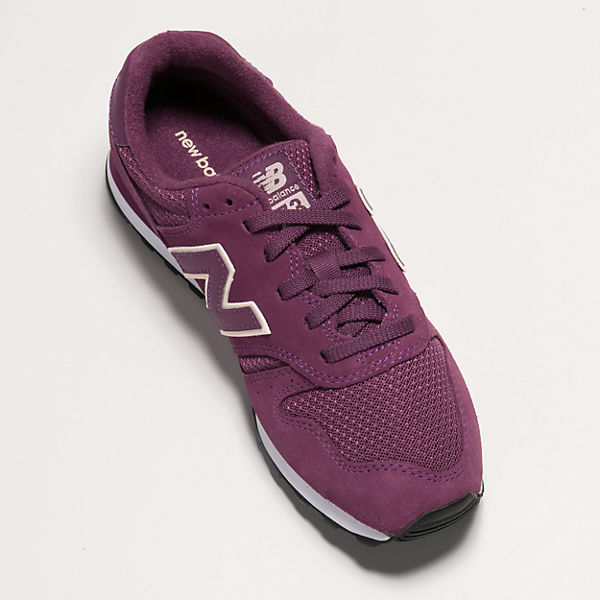 new balance new balance WL373 B Sneakers bordeaux