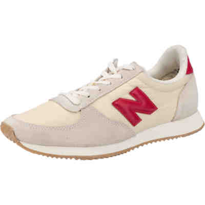 new balance WL220 B Sneakers