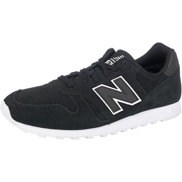 new balance ML373 D Sneakers