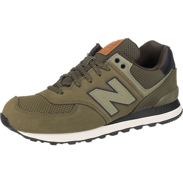 new balance ML574 D Sneakers