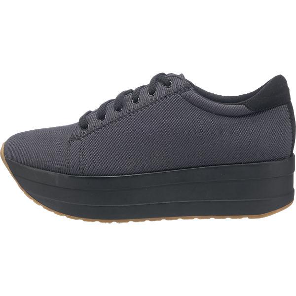 dunkelgrau Casey VAGABOND dunkelgrau Casey VAGABOND Sneakers Sneakers VAGABOND VAGABOND VAGABOND rtqYrwp