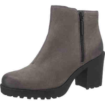VAGABOND, Grace Chelsea Boots, schwarz Modell 1   mirapodo 486e0725fd