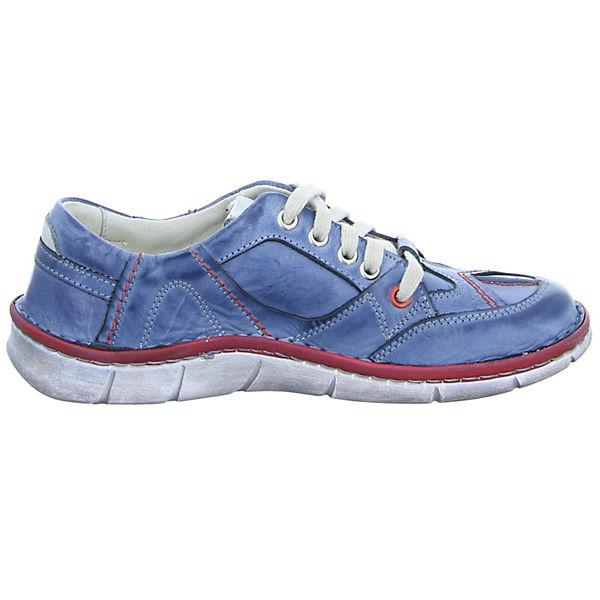 Sneakers Krisbut Krisbut Sneakers blau blau Krisbut Krisbut Krisbut Krisbut FZHUxqq