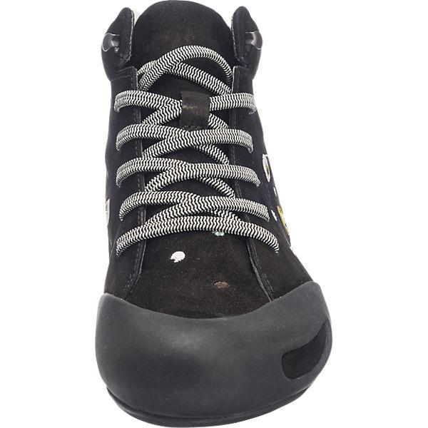 CAMPER, Camper Stiefeletten, schwarz beliebte  Gute Qualität beliebte schwarz Schuhe 5c068a