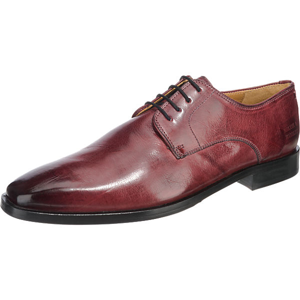 MELVIN & HAMILTON Alex 1 Business Schuhe