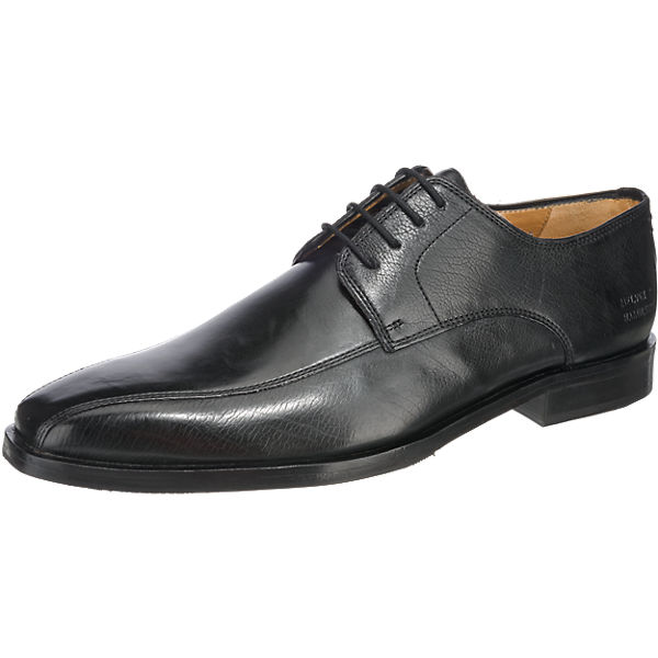 MELVIN & HAMILTON Alex 2 Business Schuhe