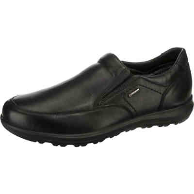 2216ffb6eae0 ara Schuhe   GORE-TEX® günstig kaufen   mirapodo