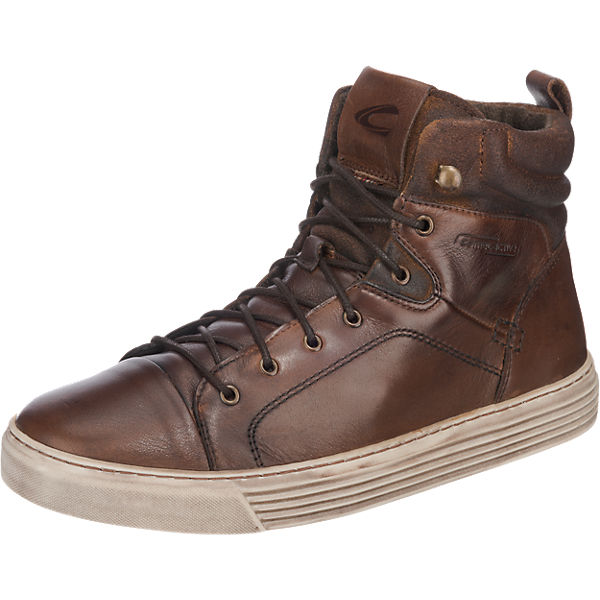 camel active Bowl 32 Sneakers