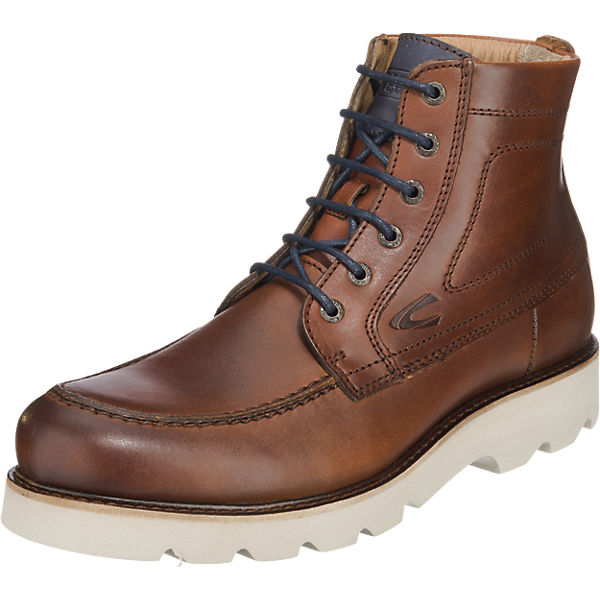 camel active Saw 12 Stiefeletten