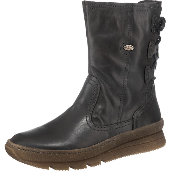 camel active Authentic 73 Stiefel