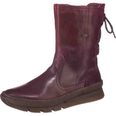 Authentic 73 Winterstiefel